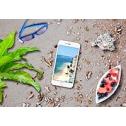 5 tips voor de iPhone op het strand