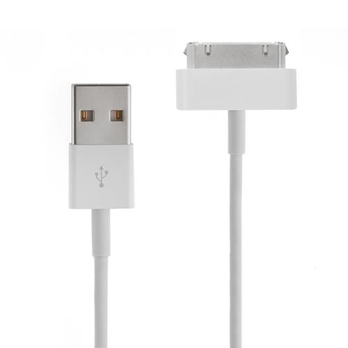 iPhone 30-pins kabel 3 meter