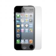 iPhone 5/SE screenprotector helder (2 stuks)