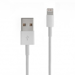 iPad Lightning kabel 3 meter