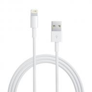 Lightning kabel 1 meter