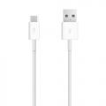 Micro USB kabel 2 meter