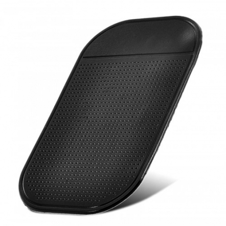 Anti-slipmat