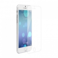 iPhone 6/6s screenprotector helder (2 stuks)