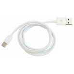 iPad kabel USB-C - USB 1 meter