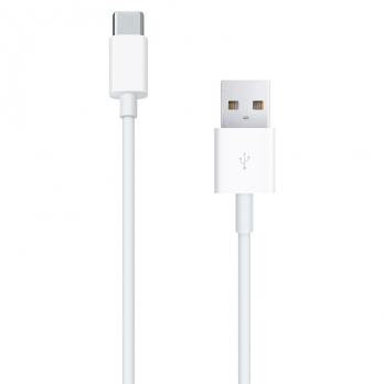 iPad kabel USB-C - USB 5 meter