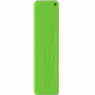 Degion PowerBank 2600 mAh