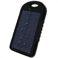 Degion Solar PowerBank 5000 mAh