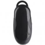 Bluetooth game controller en afstandsbediening
