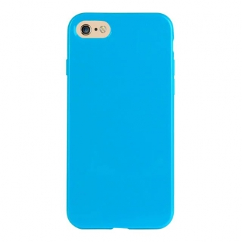 iPhone 7/8 TPU case
