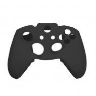 Controller case voor Xbox One