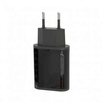iPad adapter compact