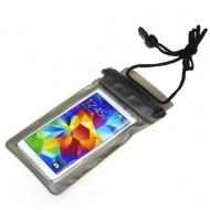 Waterproof telefoonetui