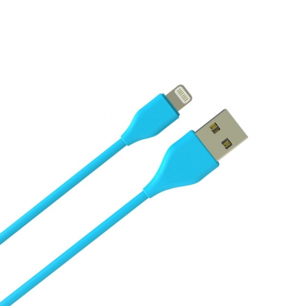Degion Lightning kabel 1 meter
