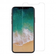 iPhone Xs Max screenprotector glas