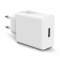 Degion universele 18W Quick Charge 3.0 USB adapter