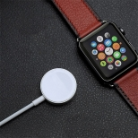 Magnetische USB oplaadkabel voor Apple Watch