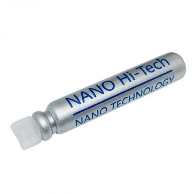 Vloeibare screenprotector universeel antibacterieel