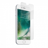 iPhone 7 screenprotector helder (2 stuks)
