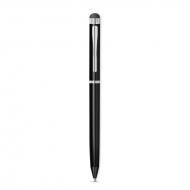 Degion stylus met balpen zwart