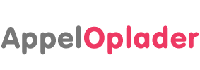AppelOplader